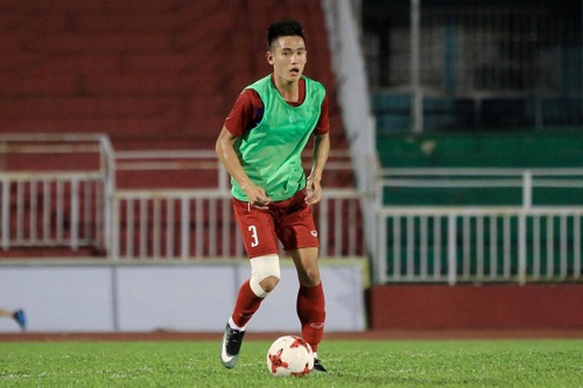 Dau se la doi hinh tot nhat cua U23 Viet Nam dau Thai Lan?-Hinh-4