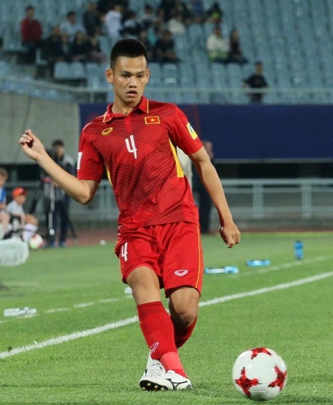 Dau se la doi hinh tot nhat cua U23 Viet Nam dau Thai Lan?-Hinh-6