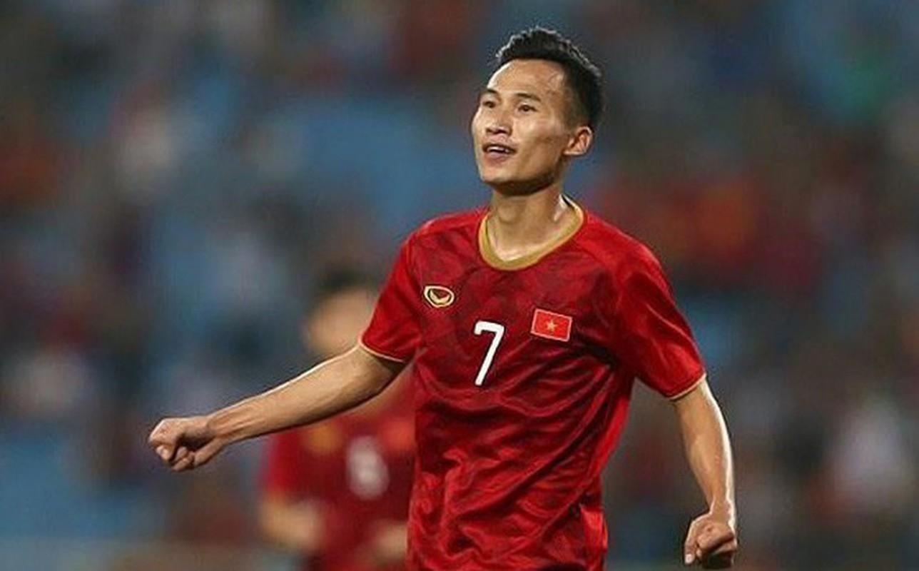 Dau se la doi hinh tot nhat cua U23 Viet Nam dau Thai Lan?-Hinh-8