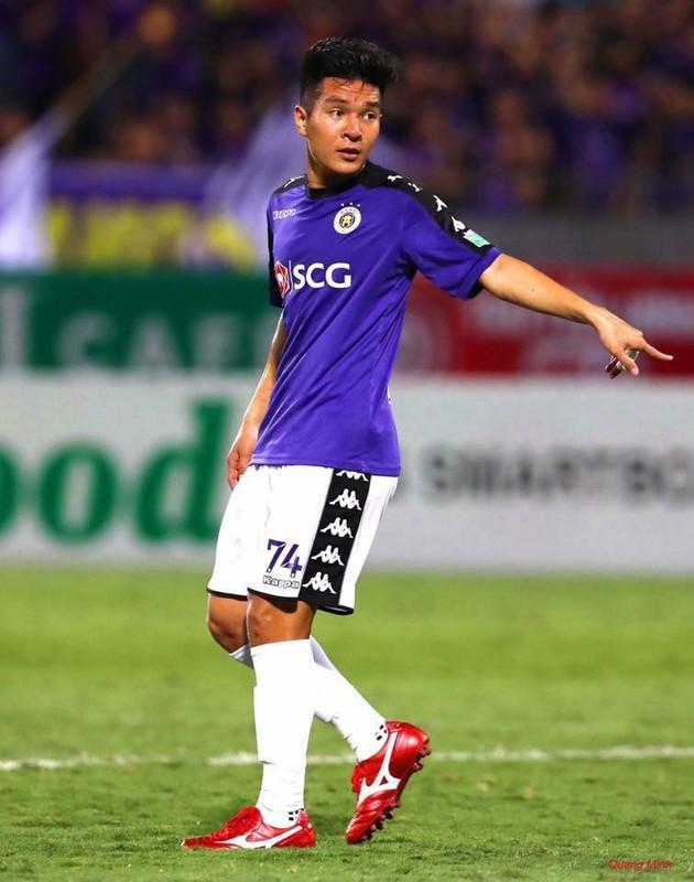 "Xuat hien ""thanh so-vin moi"" cua U23 Viet Nam khien dan mang cuoi ngat-Hinh-10"