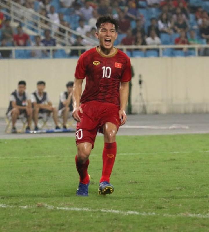 "Xuat hien ""thanh so-vin moi"" cua U23 Viet Nam khien dan mang cuoi ngat-Hinh-3"