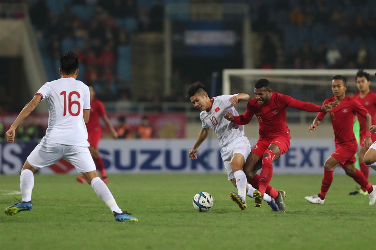 "Xuat hien ""thanh so-vin moi"" cua U23 Viet Nam khien dan mang cuoi ngat-Hinh-4"