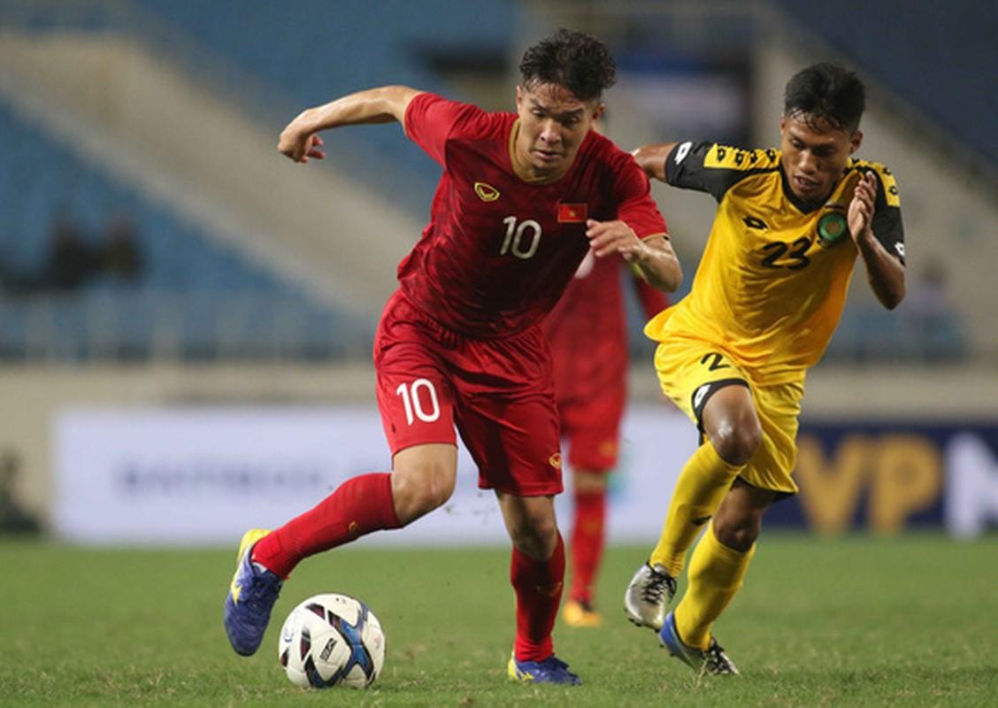 "Xuat hien ""thanh so-vin moi"" cua U23 Viet Nam khien dan mang cuoi ngat-Hinh-5"