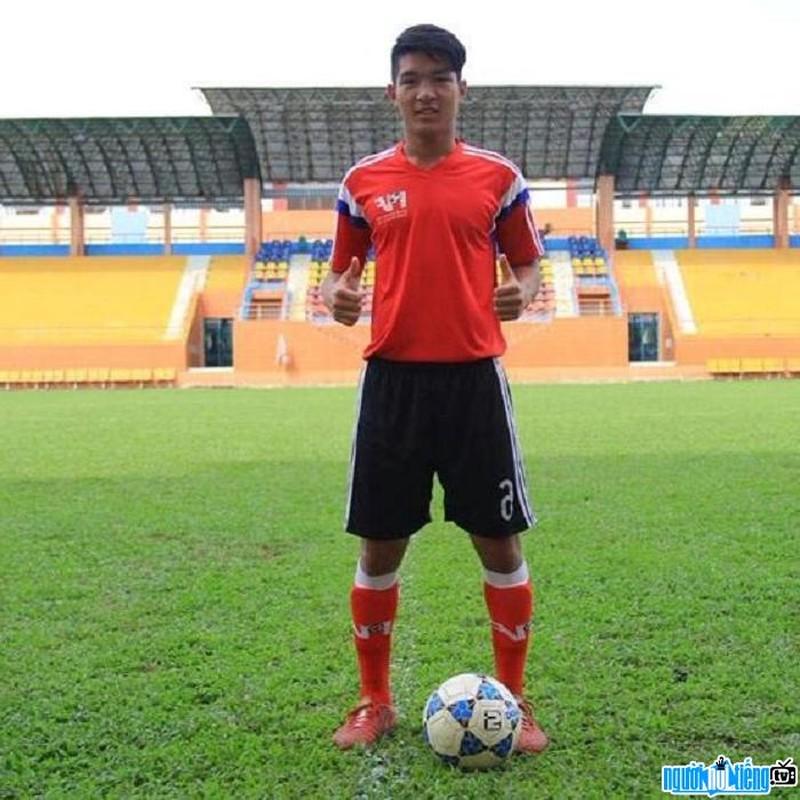 "Xuat hien ""thanh so-vin moi"" cua U23 Viet Nam khien dan mang cuoi ngat-Hinh-8"