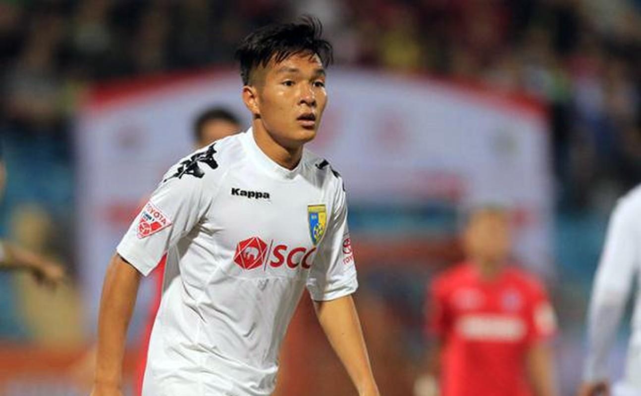 "Xuat hien ""thanh so-vin moi"" cua U23 Viet Nam khien dan mang cuoi ngat-Hinh-9"