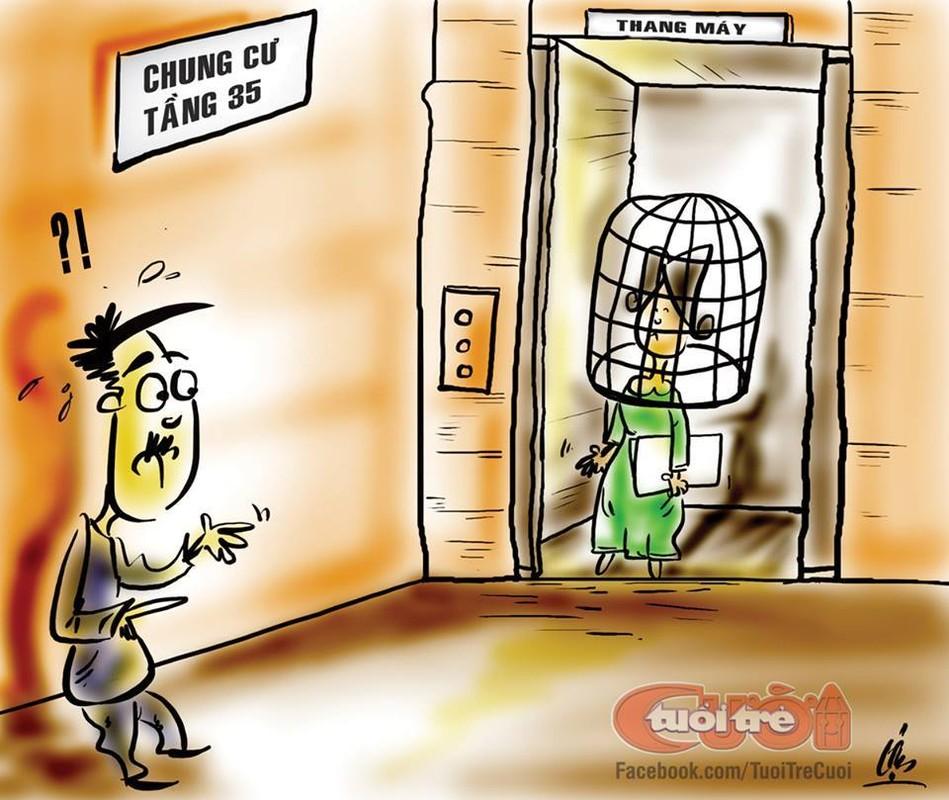 """CDM dap tra gi khi Vien pho VKS noi chi """"nung"""" be gai?-Hinh-5"""