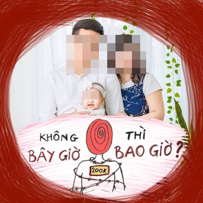 """CDM dap tra gi khi Vien pho VKS noi chi """"nung"""" be gai?-Hinh-7"""
