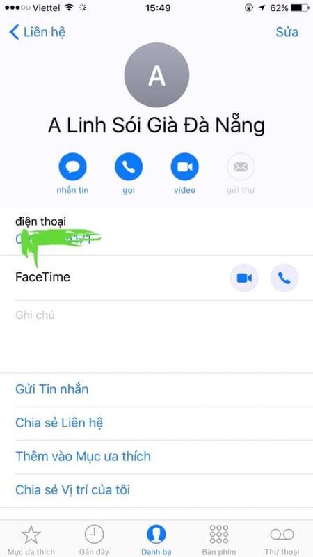 """CDM dap tra gi khi Vien pho VKS noi chi """"nung"""" be gai?-Hinh-8"""