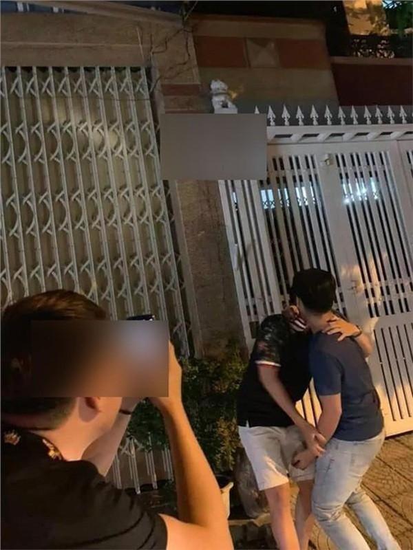 """CDM dap tra gi khi Vien pho VKS noi chi """"nung"""" be gai?-Hinh-9"""