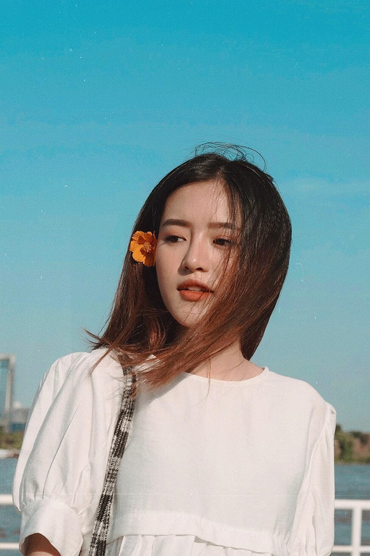 "Nu sinh 2K Sai thanh cuoi thoi cung khien dang may rau ""lui tim""-Hinh-6"