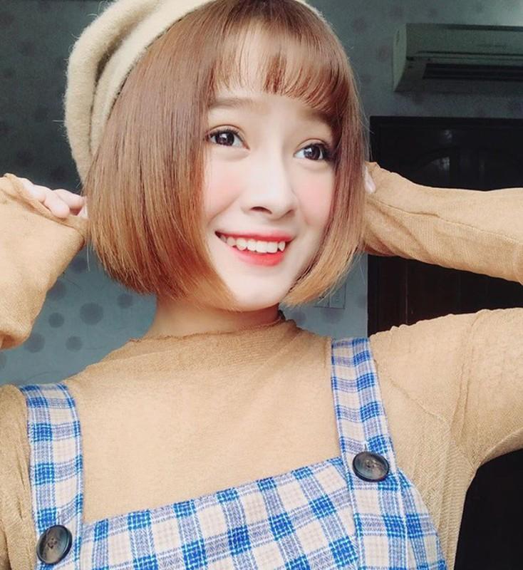 """Doa Nhi phien ban Viet"" dang gay xon xao MXH la ai?-Hinh-6"