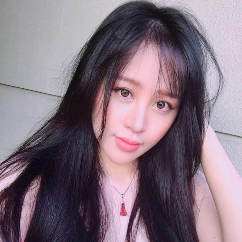 Ba Tung