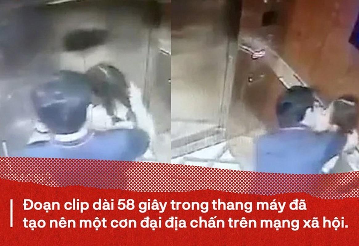 CDM lai day song vu cuong hon be gai trong thang may-Hinh-10