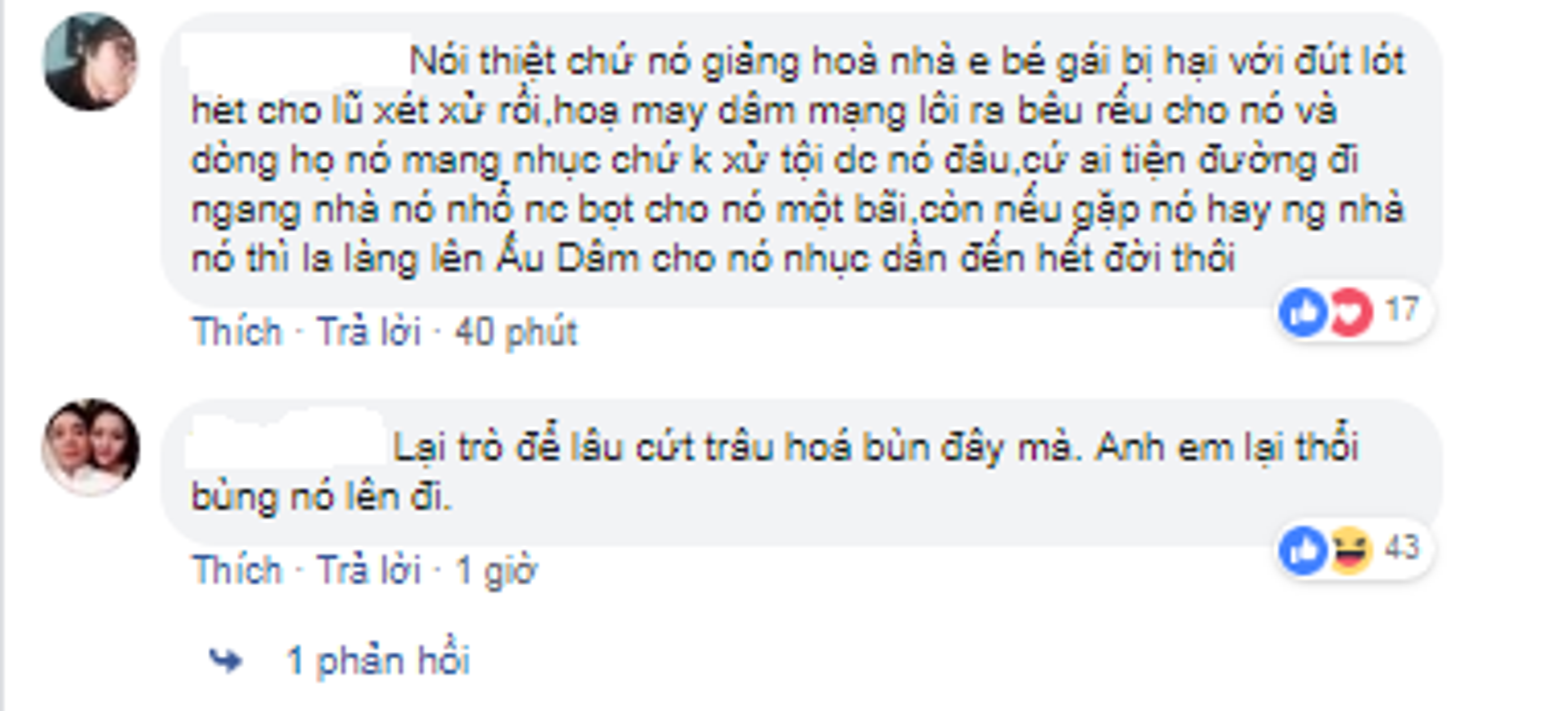 CDM lai day song vu cuong hon be gai trong thang may-Hinh-6