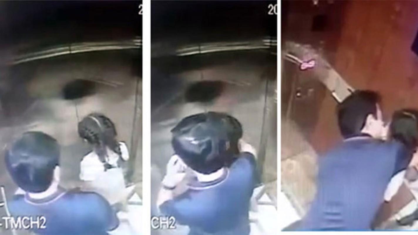 CDM lai day song vu cuong hon be gai trong thang may-Hinh-7