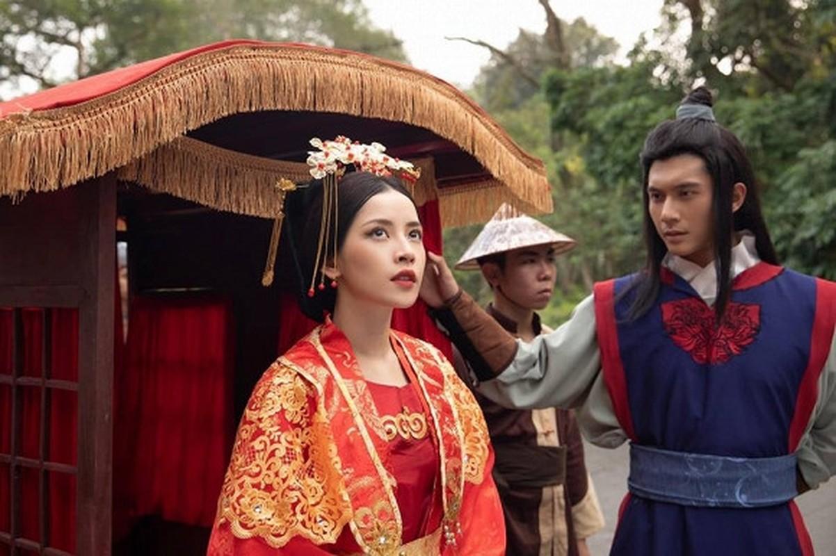 "Chi Pu tung anh hau truong ""Anh oi o lai"" khien CDM cuoi bo-Hinh-6"