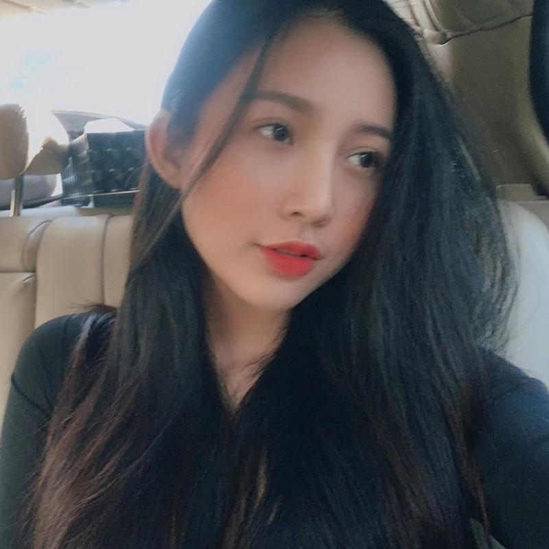 Hot girl Viet len bao nuoc ngoai: Mat khong ti vet, body nong bong-Hinh-7