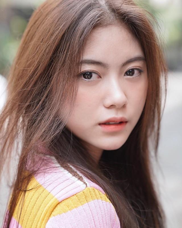 Hot girl Instagram Viet tre tuoi kiem hon 100 trieu/thang nho tai nang