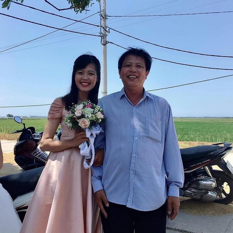 """Gai e 30 tuoi khong chiu lay chong bi ca ho """"rao ban"""" tren MXH-Hinh-10"""