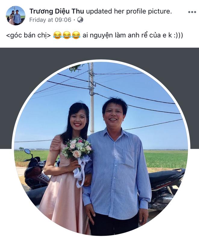 """Gai e 30 tuoi khong chiu lay chong bi ca ho """"rao ban"""" tren MXH-Hinh-2"""