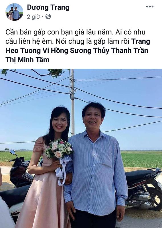 """Gai e 30 tuoi khong chiu lay chong bi ca ho """"rao ban"""" tren MXH-Hinh-3"""