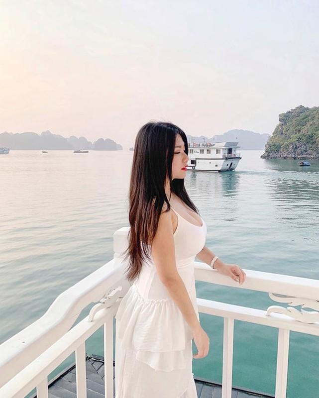 Hot girl so huu vong 1 khung tren 100cm noi tieng khap CDM chau A-Hinh-9