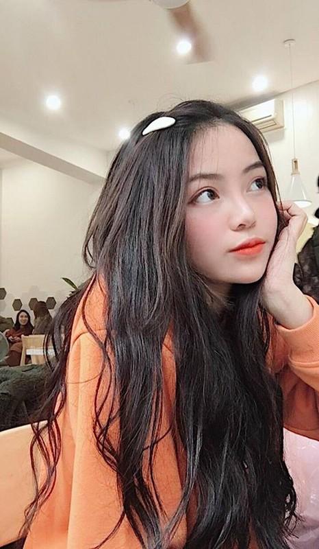 "Doi phu dau ""dep toan tap"": Hoa ra gai xinh choi co hoi-Hinh-2"
