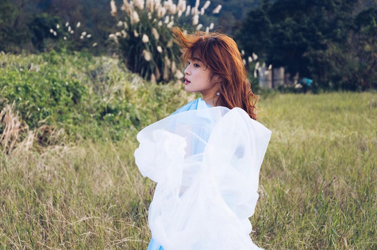 CDM ran ran truy tim co gai co goc nghieng giong Song Hye Kyo-Hinh-2