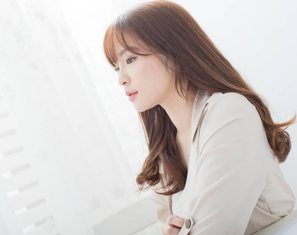 CDM ran ran truy tim co gai co goc nghieng giong Song Hye Kyo-Hinh-3