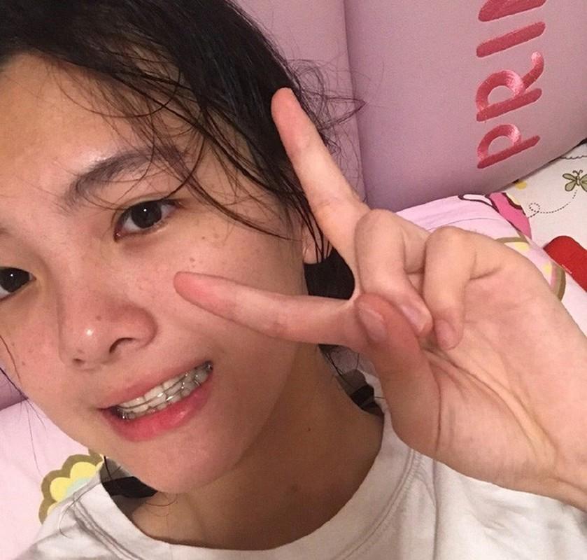 Truy tim danh tinh gai xinh mat moc cuc pham thach thuc moi loai camera thuong-Hinh-3