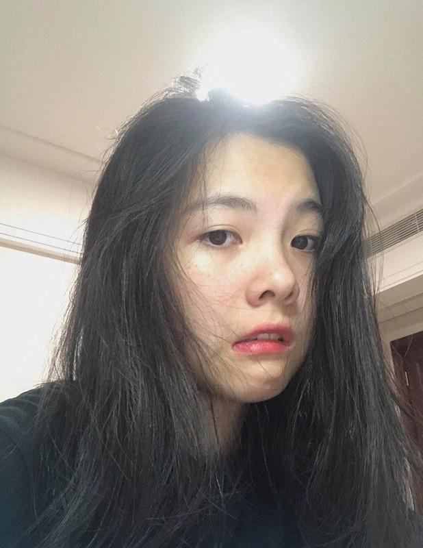 Truy tim danh tinh gai xinh mat moc cuc pham thach thuc moi loai camera thuong-Hinh-5
