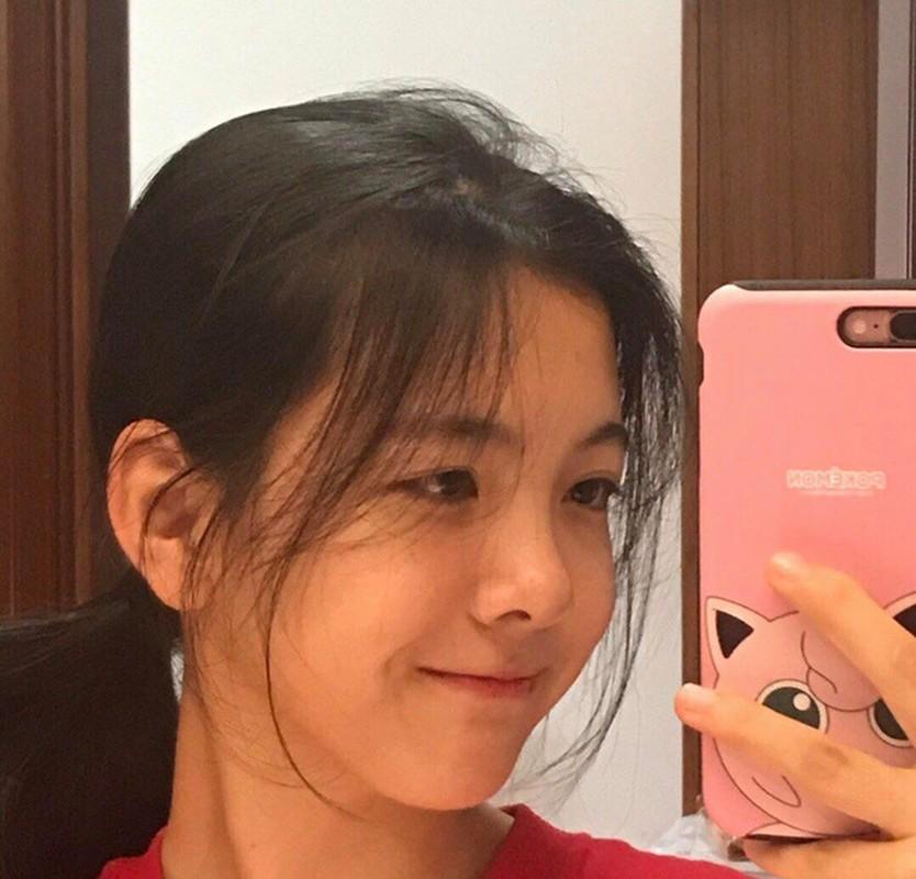 Truy tim danh tinh gai xinh mat moc cuc pham thach thuc moi loai camera thuong-Hinh-9