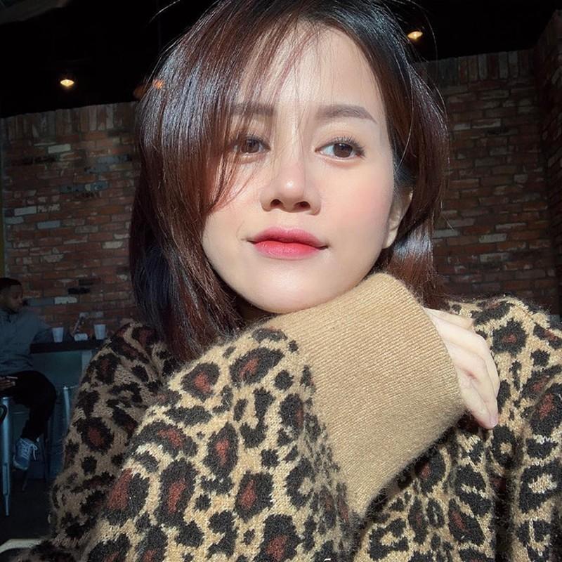Dan vlogger dinh dam mot thoi: Nguoi o an, ke dinh on ao tinh cam-Hinh-7