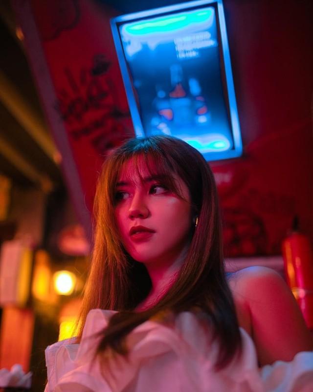 Dang anh mat do cung, hot girl An Japan dinh nghi van dao keo-Hinh-10