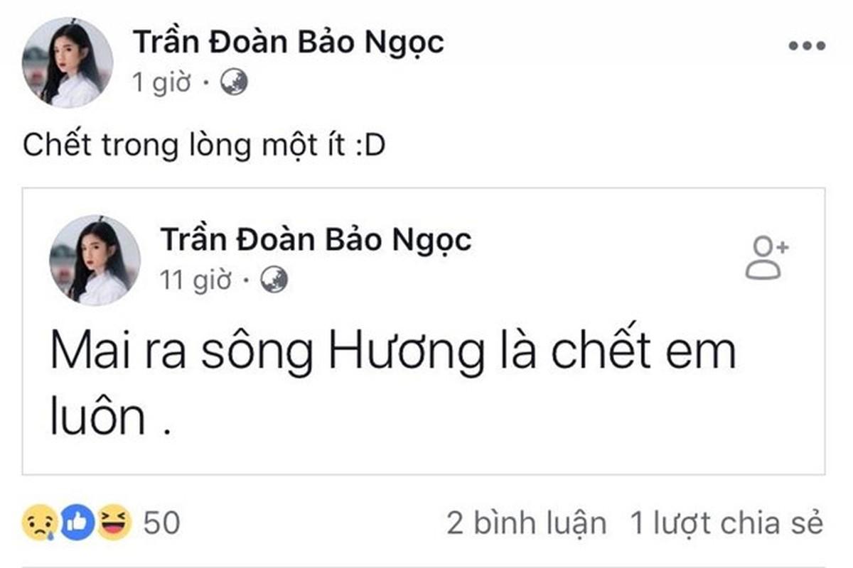 Lieu dan hot girl 2k1 duoc diem may mon Van thi THPT QG 2019?-Hinh-11