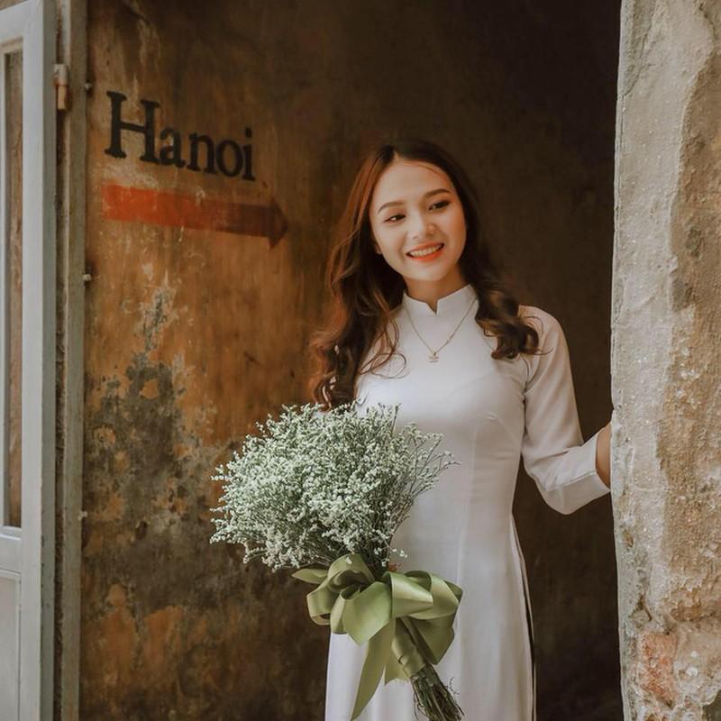 "Nhan sac ngot ngao cua nhung co gai gay ""bao"" MHX sau ky thi THPT QG 2019-Hinh-11"