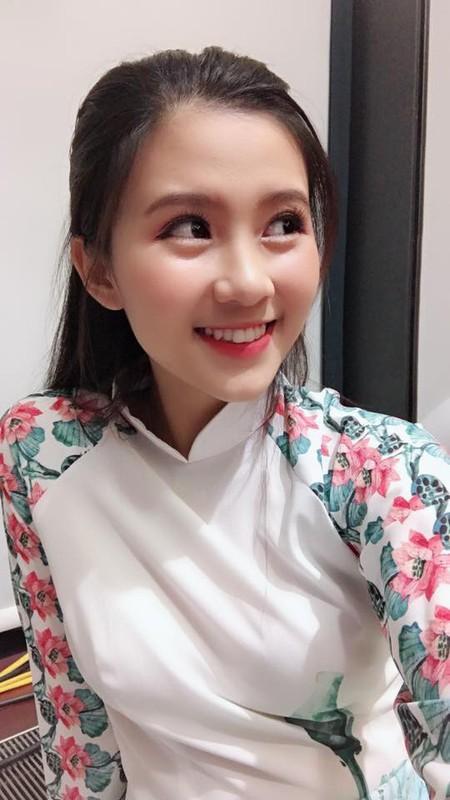 "Nhan sac ngot ngao cua nhung co gai gay ""bao"" MHX sau ky thi THPT QG 2019-Hinh-2"