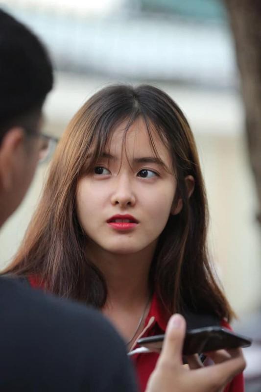 "Nhan sac ngot ngao cua nhung co gai gay ""bao"" MHX sau ky thi THPT QG 2019-Hinh-4"