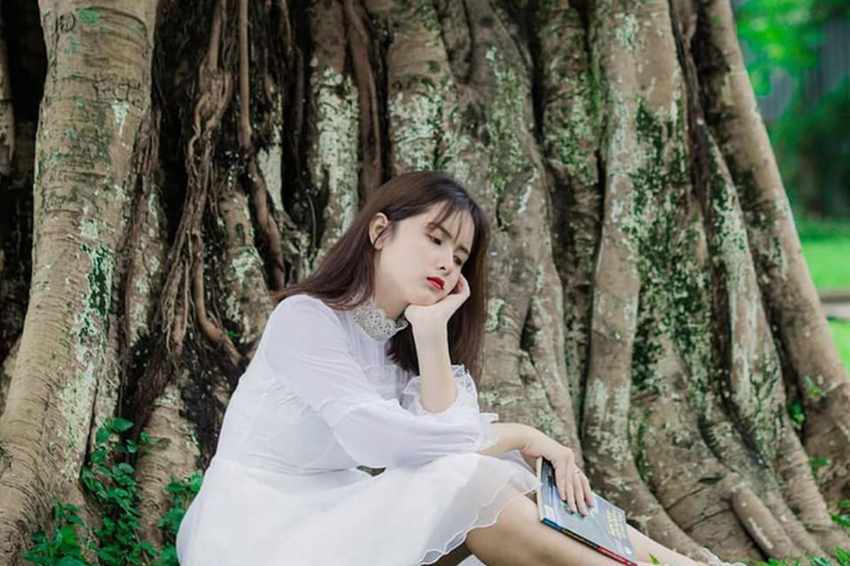 "Nhan sac ngot ngao cua nhung co gai gay ""bao"" MHX sau ky thi THPT QG 2019-Hinh-5"