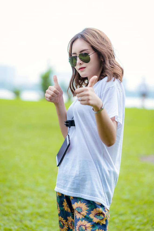 "Nhan sac ngot ngao cua nhung co gai gay ""bao"" MHX sau ky thi THPT QG 2019-Hinh-6"