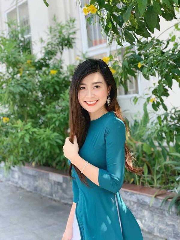 "Nhan sac ngot ngao cua nhung co gai gay ""bao"" MHX sau ky thi THPT QG 2019-Hinh-8"