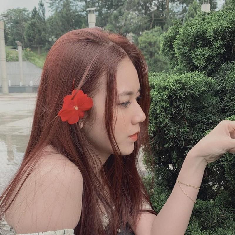 """""""Day thi thanh cong"""", nu sinh Tay Ninh lot xac dinh hon Idol Han Quoc-Hinh-3"""