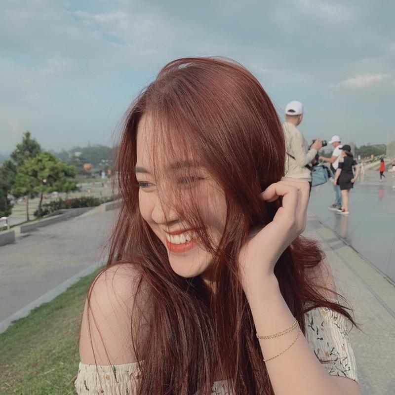 """""""Day thi thanh cong"""", nu sinh Tay Ninh lot xac dinh hon Idol Han Quoc-Hinh-5"""
