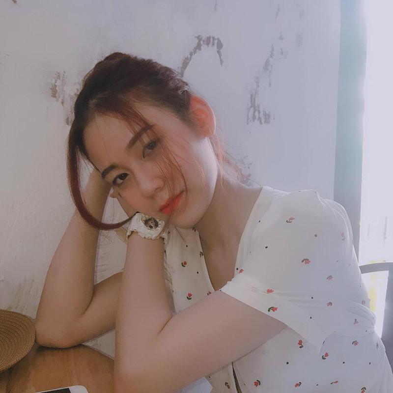 """""""Day thi thanh cong"""", nu sinh Tay Ninh lot xac dinh hon Idol Han Quoc-Hinh-6"""