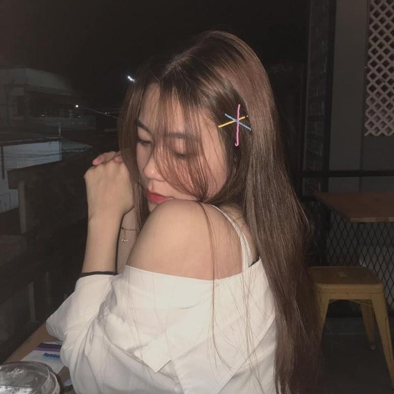 """""""Day thi thanh cong"""", nu sinh Tay Ninh lot xac dinh hon Idol Han Quoc-Hinh-9"""