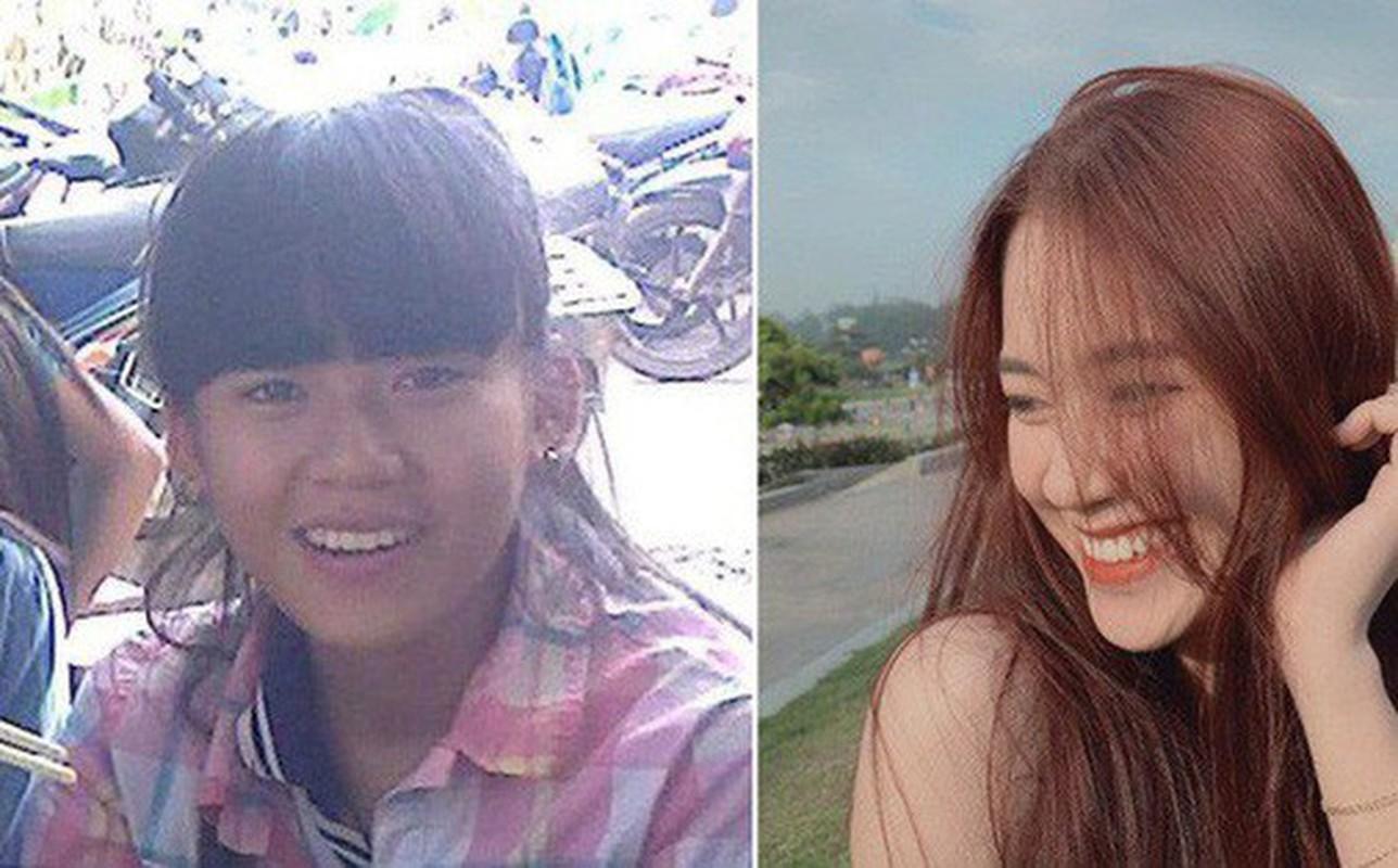 """""""Day thi thanh cong"""", nu sinh Tay Ninh lot xac dinh hon Idol Han Quoc"""
