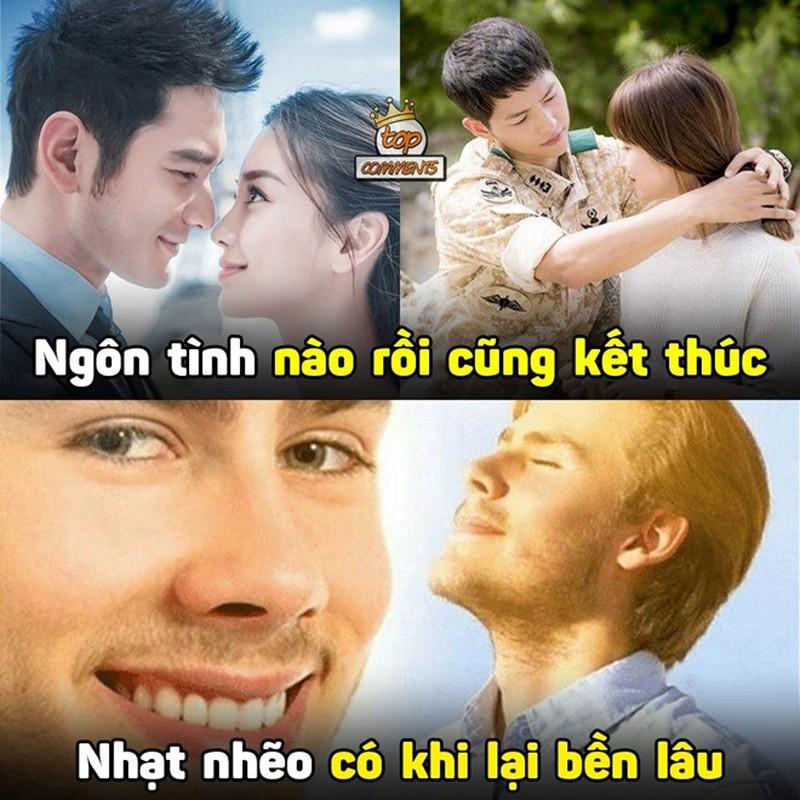 Tran ngap anh che giua tam bao Song Joong Ki - Song Hye Kyo ly hon-Hinh-7