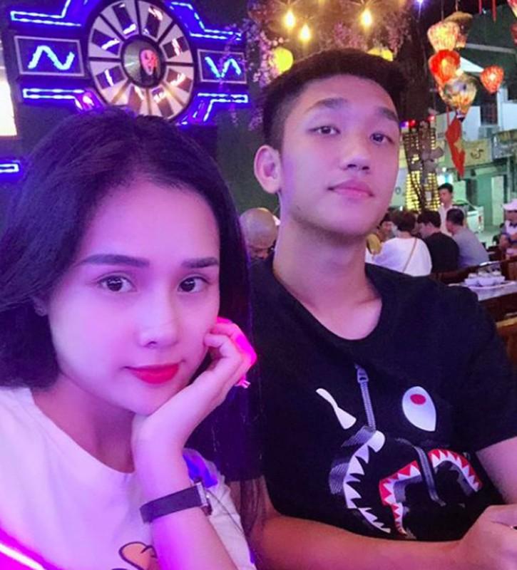 Trong Dai bat ngo