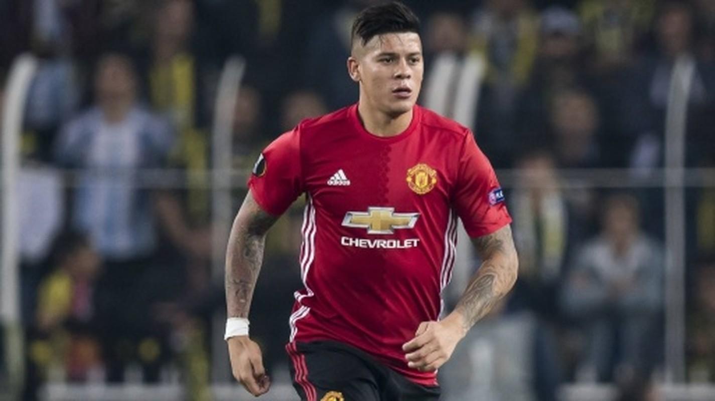 "Chuyen nhuong bong da moi nhat: Real nham toi ""may chay"" Liverpool-Hinh-8"