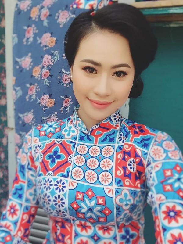 """Ban gai tin don Quang Hai va Nhat Le: """"Ke 8 lang nguoi nua can""""?-Hinh-11"""